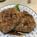 江戸政 - タタキ(半生)
