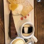 cafe nicori -