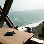 SEA HOUSE -