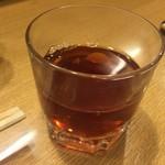 83492649 - 甕出し紹興酒
