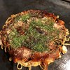 たけのこ - 料理写真:
