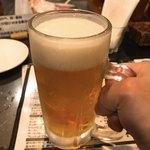 83503075 - 【2018年02月】生で乾杯!