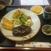 とくしま焼肉店 - 料理写真:これで950円(税込み)