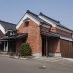 珈琲屋らんぷ - 外観