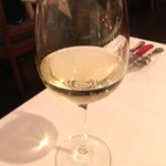 83516478 - 白ワイン(900円)