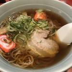 王蘭 - 料理写真: