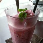 Cafe' O2 -