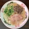 萬福本舗 - 料理写真: