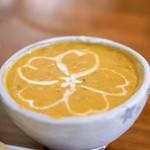 Putali Cafe - さくら