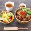 Wakafemugi - 料理写真: