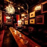 イタリア居酒屋 Bocco - 6名様~最大20名様 【貸切り個室】