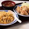 麺屋 凩 - 料理写真: