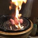 83550345 - FIRE〜☆ヽ(*´ω,`*)و