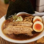 くじら食堂 - 料理写真: