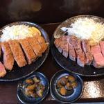キセキ食堂 -