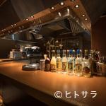 パナリ鉄板焼き 小浜島 - 「オリオンビール」や「泡盛」など、沖縄県ならではのお酒を堪能