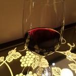 83559628 - おすすめ赤ワイン