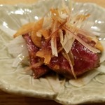 祇園寿司 Sushi and Bar SPOT -