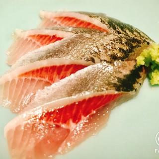 ◆今こそ食べるべき逸品◆北海道十勝港産「大トロイワシ」