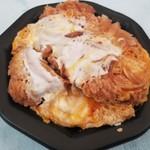 肉のコバヤシ - 料理写真: