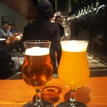 Craft Beer GULP -