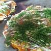 Okonomiyakisuchan - 料理写真: