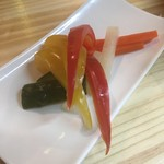 博多 なぎの木DINING -
