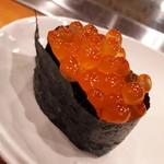 SUSHIYOSHI -