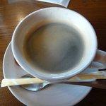 Cafe&Dining 旬 - 旬006