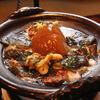 さくら田 - 料理写真: