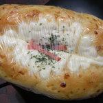 8360929 - クリームチーズ 120円→90円