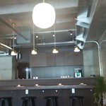 カフェレストラン ルシェッロ -