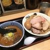 松戸富田麺業 - 料理写真:濃厚特製つけ麺