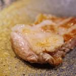 ヒツジサンライズ - 北海道白糠産ホゲット