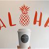 JP Cafe Hawaii - ドリンク写真: