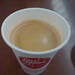 CAFE CARDINAL - (2018/2月)トラジャコーヒー(S)