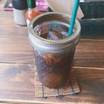 83616239 - セットの黒ウーロン茶