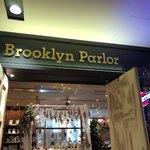 ブルックリンパーラー -