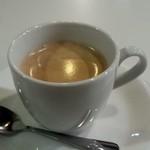 83639340 - コーヒー