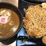 四代目けいすけ - 料理写真:
