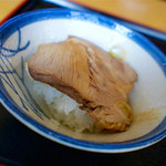 キッチン栄 -