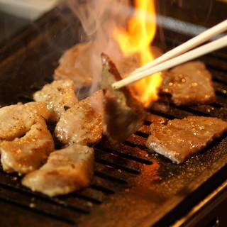 BBQシーズン到来!お肉のお持ち帰りも可能です♪
