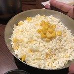 83646463 - チーズは増量してます