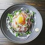 コハレ キッチン -
