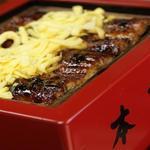 本吉屋 - 料理写真:せいろ蒸し