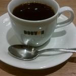 83657443 - ブレンドコーヒー