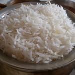 アマラーワティ - ○+Rice