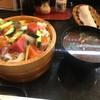 寿司 真之助 - 料理写真: