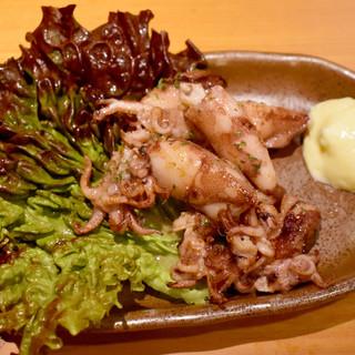【直送・新鮮】鹿児島阿久根産の美味しいものを揃えています