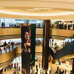 SALONE TOKYO -